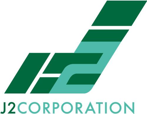 J2コーポレーションロゴ